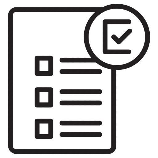 Retail Data Analytics | Business Intelligence (BI) in Retail Industry